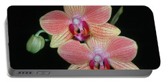 Orchid 4 Portable Battery Charger