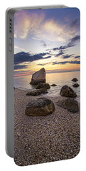 Orient Point Calm Portable Battery Charger