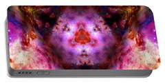 Orion Nebula Vi Portable Battery Charger