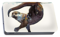 Otter Portable Battery Chargers