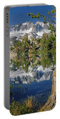 2m6443-v-palisade Peaks And Summit Lake V Portable Battery Charger