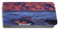 Panamint Reflection 2 Portable Battery Charger