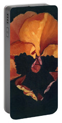 Pansy No.6 Portable Battery Charger