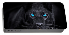 Panther Portable Battery Charger
