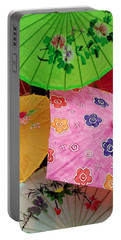 Parasols 2 Portable Battery Charger