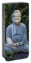 Peacefulness Portable Battery Charger