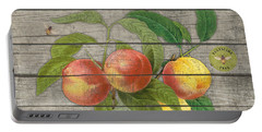 Peaches-jp2676 Portable Battery Charger