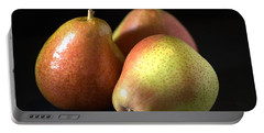 Pears Portable Battery Charger