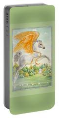 Pegasus Portable Battery Charger