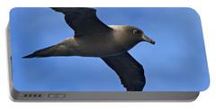 Pelagic Seabird... Portable Battery Charger