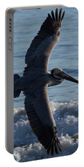 Pelican Flight Portable Battery Charger