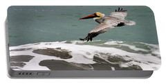 Pelican Flying Portable Battery Charger