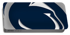 Penn State Nittany Lions Portable Battery Charger