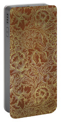 Poppy Design 1880 Portable Battery Charger