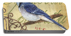 Bluejay Portable Battery Chargers