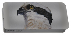 Proud Osprey Portable Battery Charger