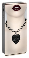 Necklace Portable Battery Chargers