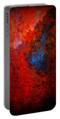 Radiance Portable Battery Charger by Leanna Lomanski