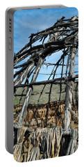 Rancho Sierra Vista Satwiwa Chumash Ap Home Portable Battery Charger