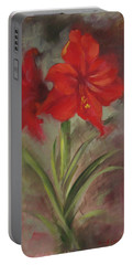 Rapture Portable Battery Charger