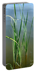 Reeds Portable Battery Charger