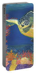 Reef Rider Portable Battery Charger