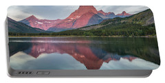 Reflections On Swiftcurrent Dawn Portable Battery Charger