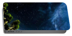 Releasing The Stars Portable Battery Charger