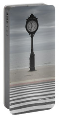 Revere Beach Portable Battery Charger