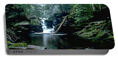 Ricketts Glen Falls 016 Portable Battery Charger