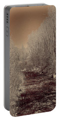 Rio Taos Bosque Iv Portable Battery Charger