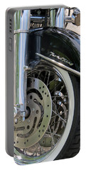 Road King Portable Battery Charger