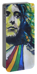 Robert Plant.. Led Zeppelin Portable Battery Charger