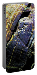 Rock Art 9 Portable Battery Charger
