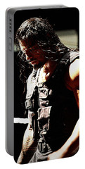 Roman Reigns Portable Battery Charger