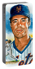 Ron Darling Portable Battery Charger