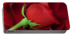 Rose Portable Batteries Chargers