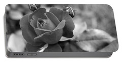 Rose Of Grace Portable Battery Charger