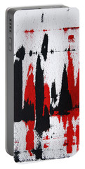 Abstract - Sane Portable Battery Charger
