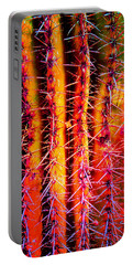 Scottsdale Saguaro Portable Battery Charger