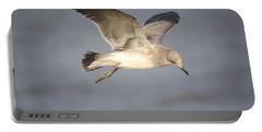 Sea Bird Portable Battery Charger