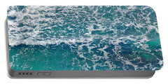 Sea View Portable Battery Charger