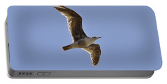Seagull N Light  Portable Battery Charger