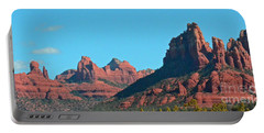 Sedona Panorama Portable Battery Charger