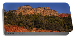 Sedona Vista 49 Portable Battery Charger
