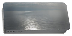 Serenity Sea Portable Battery Charger