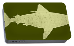 Nurse Shark Portable Battery Chargers