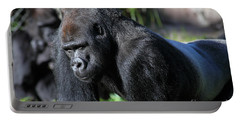 Silverback Gorilla 5d27057 Portable Battery Charger