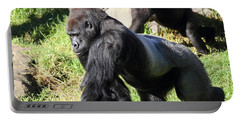 Silverback Gorilla 7d27234 Portable Battery Charger