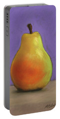 Simply Pear Portable Battery Charger